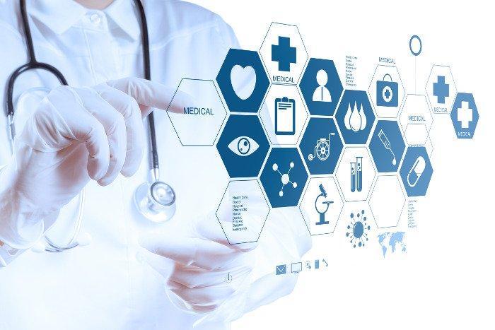 Telemedicina in Italia: Ultraspecialisti consulto medico ultraspecialistico on line