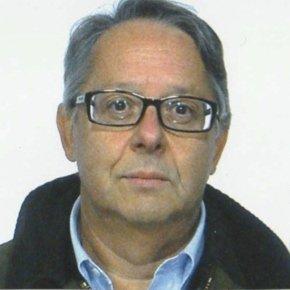 Sergio Boccia Gastroenterologo