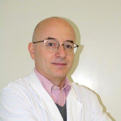 Dr. Melloni Giulio