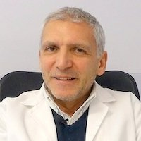 Francesco Camnasio Orthopedic Surgeon