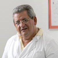 dr. Giovanni Perdonò